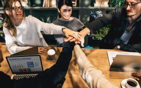 تفاوتهای رایج بین انواع استراتژیهای مدرن بازاریابی