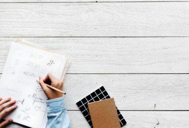 7 کسب و کار با ریسک پایین