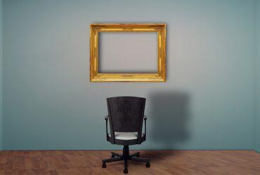 ظهور نقش های سازمانی جدید در سازمان ها