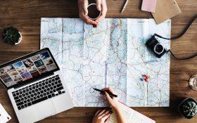 5 مرحله برای داشتن استراتژی بازاریابی دیجیتال قدرتمند