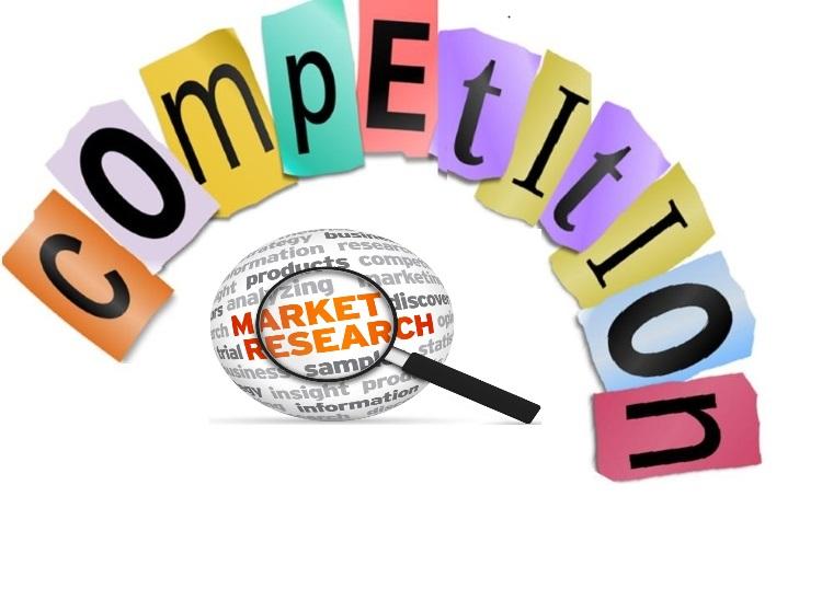 برای ساختن مزیت رقابتی بایستی رقبای خود را بشناسید. محصول شامل هر چیزی است که مشتری شما میتواند به وسیله آن نیازهایی را که شما برای وی تامین میکردید، برطرف سازد.